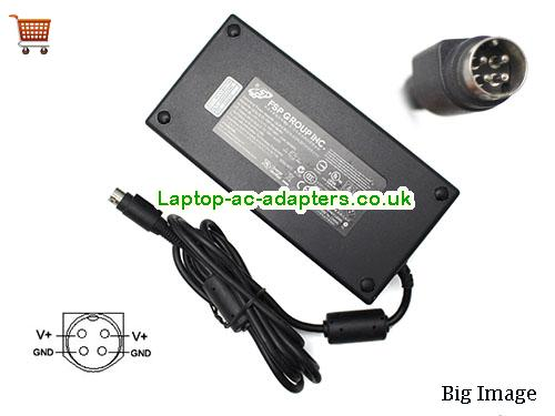 Discount Fsp 19v AC Adapter, Fsp 19v Laptop Ac Adapter In Stock FSP19V9.47A180W-4PIN