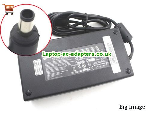 Discount Fsp 19v AC Adapter, Fsp 19v Laptop Ac Adapter In Stock FSP19V9.47A180W-7.4X5.0mm-no-pin