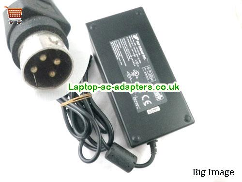 Discount Fsp 19v AC Adapter, Fsp 19v Laptop Ac Adapter In Stock FSP19V9.48A180W-4PIN