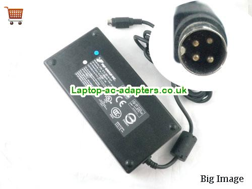9A 20V Laptop AC Adapter FSP20V9A180W-4PIN