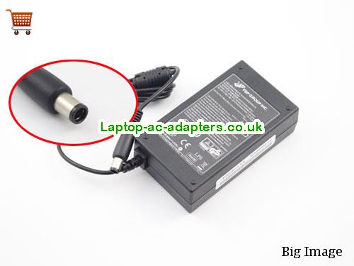 FSP 9NA0605226 Adapter, FSP 9NA0605226 AC Adapter, Power Supply, FSP 9NA0605226 Laptop Charger