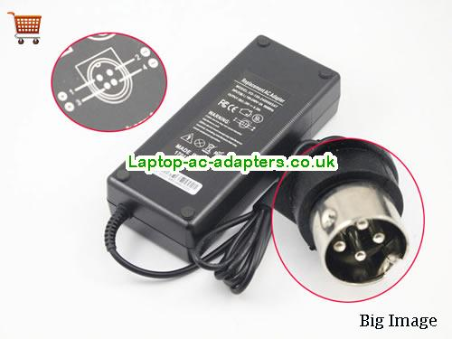 Discount FSP 24V  6.25A  Laptop AC Adapter, low price FSP 24V  6.25A  laptop charger