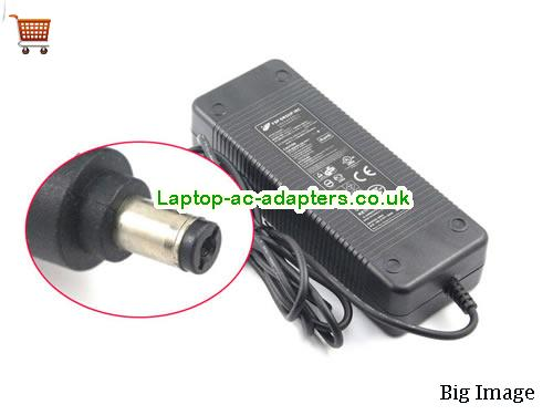 Discount FSP 24V  8A  Laptop AC Adapter, low price FSP 24V  8A  laptop charger