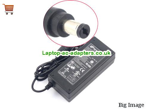 Discount Fsp 48v AC Adapter, Fsp 48v Laptop Ac Adapter In Stock FSP48V1.04A50W-5.5x1.7mm