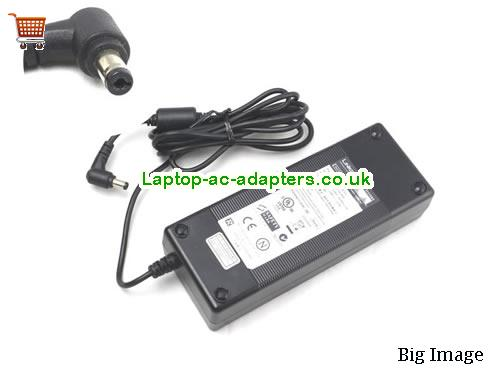 Discount Fsp 120w Laptop Charger, Fsp 120w Laptop Ac Adapter In Stock FSP48V2.5A120W-5.5x2.5mm