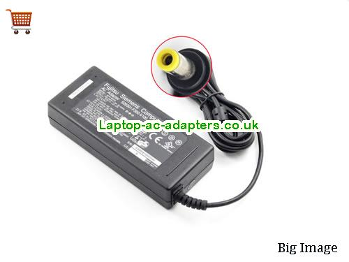 Discount FUJITSU 19V  4.2A  Laptop AC Adapter, low price FUJITSU 19V  4.2A  laptop charger