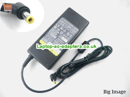 Discount FUJITSU 19V  4.74A  Laptop AC Adapter, low price FUJITSU 19V  4.74A  laptop charger