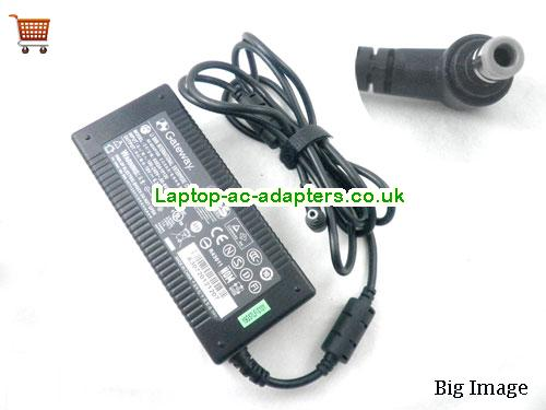 GATEWAY ADP66A Adapter, GATEWAY ADP66A AC Adapter, Power Supply, GATEWAY ADP66A Laptop Charger