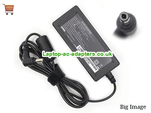 Discount Hipro 19v AC Adapter, Hipro 19v Laptop Ac Adapter In Stock HIPRO19V1.58A30W-5.5x1.7mm