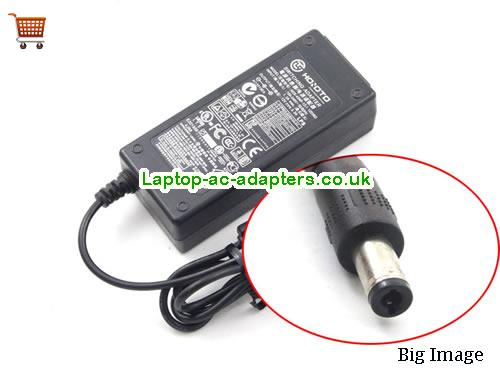 Discount HOIOTO 12V  3A  Laptop AC Adapter, low price HOIOTO 12V  3A  laptop charger