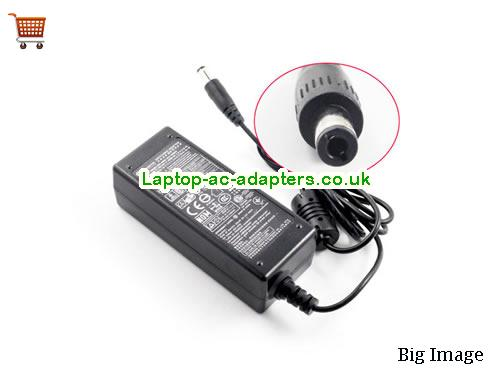 Supply power adapter for HOIOTO 19V1.3A ADS-40SG-19-3 19025G ADS-40SG-19-3 19025G ac adapter 25W HOIOTO19V1.3A25W-5.5x2.5mm