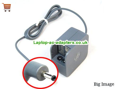 HP 741855-003 Adapter, HP 741855-003 AC Adapter, Power Supply, HP 741855-003 Laptop Charger