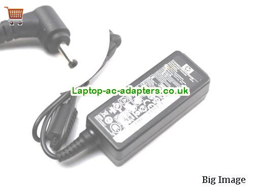 3A 12V Laptop AC Adapter HP12V3A36W-3.5x1.2mm