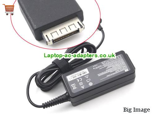 HP TPN-P104 Adapter, HP TPN-P104 AC Adapter, Power Supply, HP TPN-P104 Laptop Charger