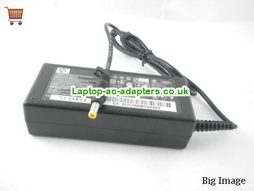 Discount Hp 18.5v AC Adapter, Hp 18.5v Laptop Ac Adapter In Stock HP18.5V3.8A70W-4.8x1.7mm