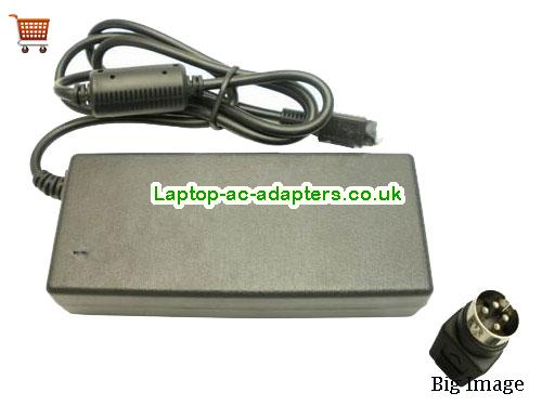 HP 401095-001 Adapter, HP 401095-001 AC Adapter, Power Supply, HP 401095-001 Laptop Charger