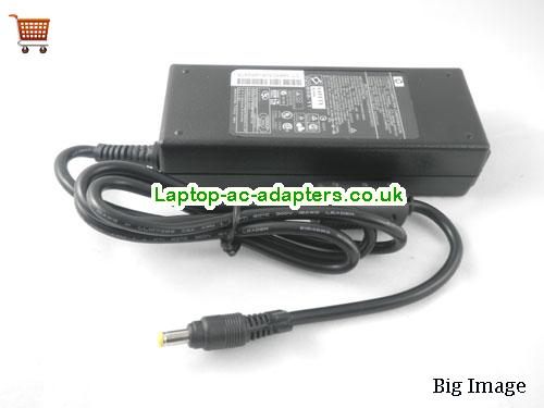 Discount Hp 18.5v AC Adapter, Hp 18.5v Laptop Ac Adapter In Stock HP18.5V4.9A90W-4.8x1.7mm