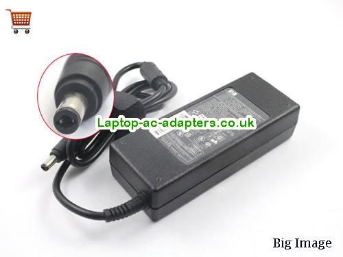 Discount Hp 18.5v AC Adapter, Hp 18.5v Laptop Ac Adapter In Stock HP18.5V4.9A90W-5.5x2.5mm