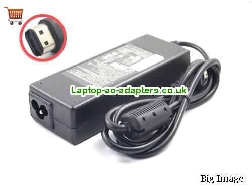HP PPP014S Adapter, HP PPP014S AC Adapter, Power Supply, HP PPP014S Laptop Charger