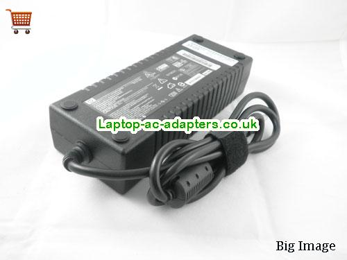 Discount Hp 18.5v AC Adapter, Hp 18.5v Laptop Ac Adapter In Stock HP18.5V6.5A120W-5.5x2.5mm