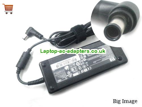 Discount Hp 18.5v AC Adapter, Hp 18.5v Laptop Ac Adapter In Stock HP18.5V6.5A120W-7.4x5.0mm-NO-PIN