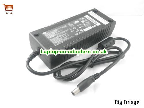 Discount Hp 18.5v AC Adapter, Hp 18.5v Laptop Ac Adapter In Stock HP18.5V6.5A120W-BIGTIP