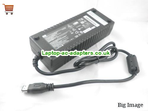 HP 374429-001 Adapter, HP 374429-001 AC Adapter, Power Supply, HP 374429-001 Laptop Charger