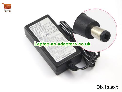 HP ADP-40RB Adapter, HP ADP-40RB AC Adapter, Power Supply, HP ADP-40RB Laptop Charger
