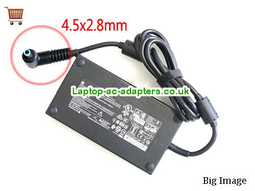 HP TPN-CA03 Adapter, HP TPN-CA03 AC Adapter, Power Supply, HP TPN-CA03 Laptop Charger