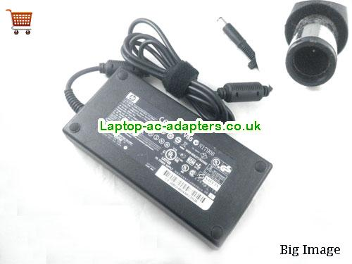 HP 644698-002 Adapter, HP 644698-002 AC Adapter, Power Supply, HP 644698-002 Laptop Charger