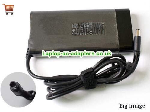 HP PA-1231-08HT Adapter, HP PA-1231-08HT AC Adapter, Power Supply, HP PA-1231-08HT Laptop Charger