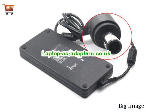 Discount HP 19.5V  11.8A  Laptop AC Adapter, low price HP 19.5V  11.8A  laptop charger