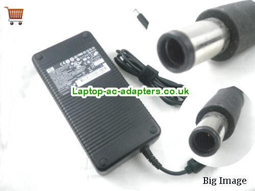 HP ADP-230CB BA Adapter, HP ADP-230CB BA AC Adapter, Power Supply, HP ADP-230CB BA Laptop Charger
