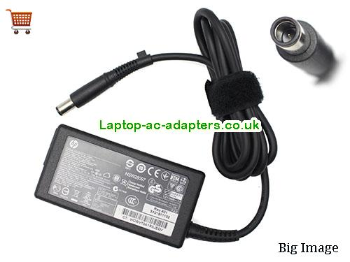 HP HSTNN-DA17 Adapter, HP HSTNN-DA17 AC Adapter, Power Supply, HP HSTNN-DA17 Laptop Charger
