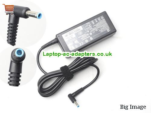 HP HQ-TRE Adapter, HP HQ-TRE AC Adapter, Power Supply, HP HQ-TRE Laptop Charger