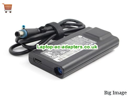 Discount Hp 65w Laptop Charger, Hp 65w Laptop Ac Adapter In Stock HP19.5V3.33A-4.5x2.8mm-TA