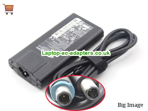 HP 666264-001 Adapter, HP 666264-001 AC Adapter, Power Supply, HP 666264-001 Laptop Charger