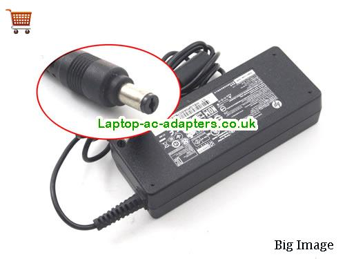 Discount Hp 65w Laptop Charger, Hp 65w Laptop Ac Adapter In Stock HP19.5V3.33A65W-5.5x1.7mm