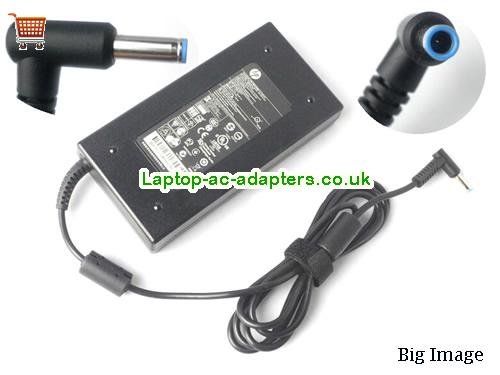 HP 732811-002 Adapter, HP 732811-002 AC Adapter, Power Supply, HP 732811-002 Laptop Charger