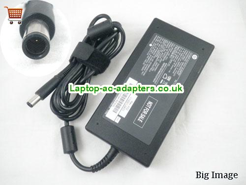 HP HSTNN-DA25 Adapter, HP HSTNN-DA25 AC Adapter, Power Supply, HP HSTNN-DA25 Laptop Charger