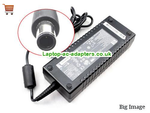 Discount Hp 135w Laptop Charger, Hp 135w Laptop Ac Adapter In Stock HP19.5V6.9A135W-7.4x5.0mm