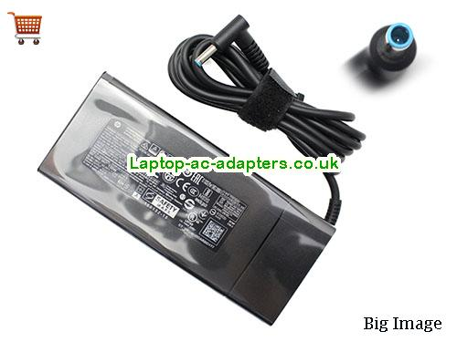 HP 775626003 Adapter, HP 775626003 AC Adapter, Power Supply, HP 775626003 Laptop Charger