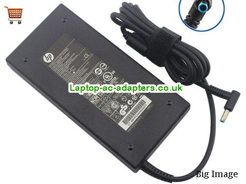HP ADP-150XB B Adapter, HP ADP-150XB B AC Adapter, Power Supply, HP ADP-150XB B Laptop Charger
