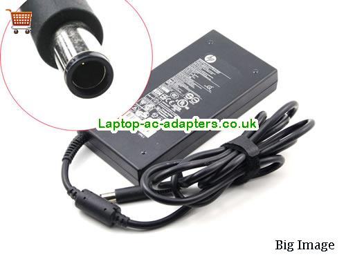 HP 612750-001 Adapter, HP 612750-001 AC Adapter, Power Supply, HP 612750-001 Laptop Charger