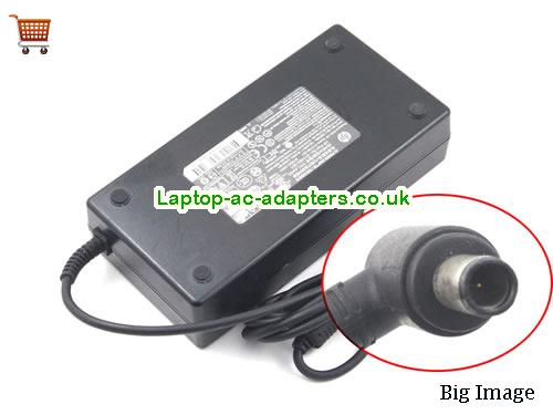 HP 665804-001 Adapter, HP 665804-001 AC Adapter, Power Supply, HP 665804-001 Laptop Charger