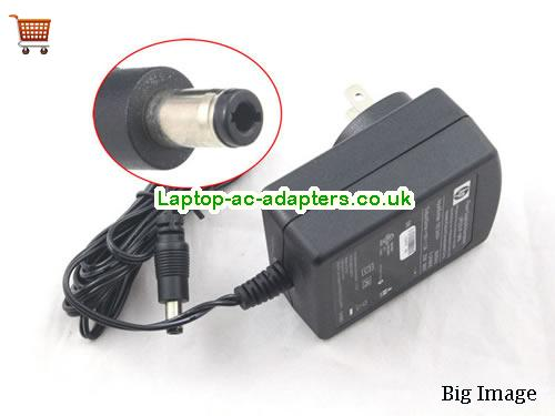 Discount Hp 25w Laptop Charger, Hp 25w Laptop Ac Adapter In Stock HP19V1.3A25W-5.5x2.5mm-US