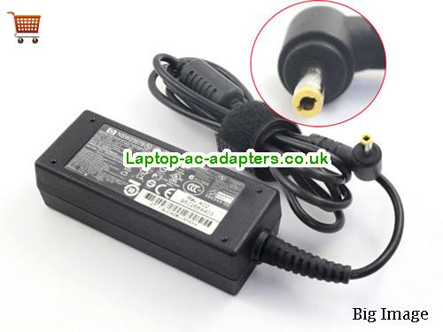 HP VP-030ADU00-000 Adapter, HP VP-030ADU00-000 AC Adapter, Power Supply, HP VP-030ADU00-000 Laptop Charger
