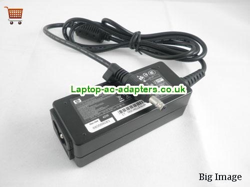 2.05A 19V Laptop AC Adapter HP19V2.05A40W-BULLETTIP