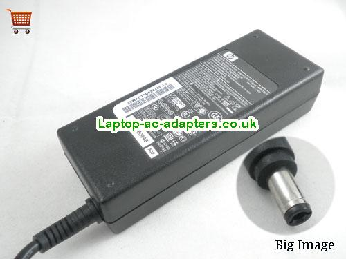 Discount HP 19V  4.74A  Laptop AC Adapter, low price HP 19V  4.74A  laptop charger