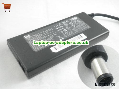 HP 608428-002 Adapter, HP 608428-002 AC Adapter, Power Supply, HP 608428-002 Laptop Charger